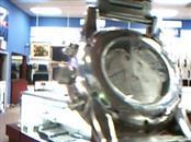 MONT BLANC Gent's Wristwatch 7069
